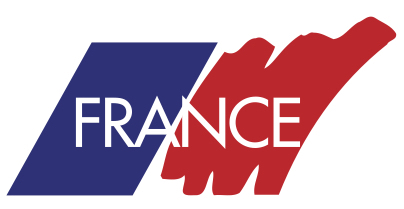 french tourism org logo