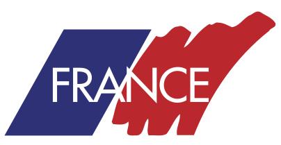 french tourism org logo
