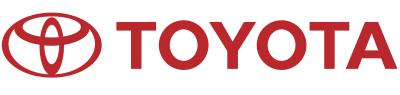 japanese midclass brand logo
