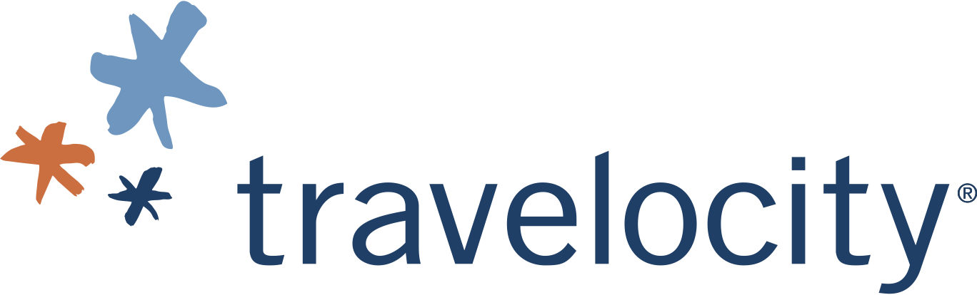 OTA travel logo