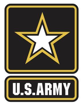 USA military branch
