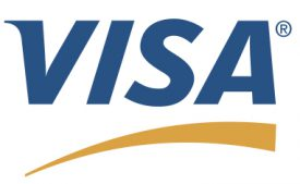 global credit card brand hq San Francisco