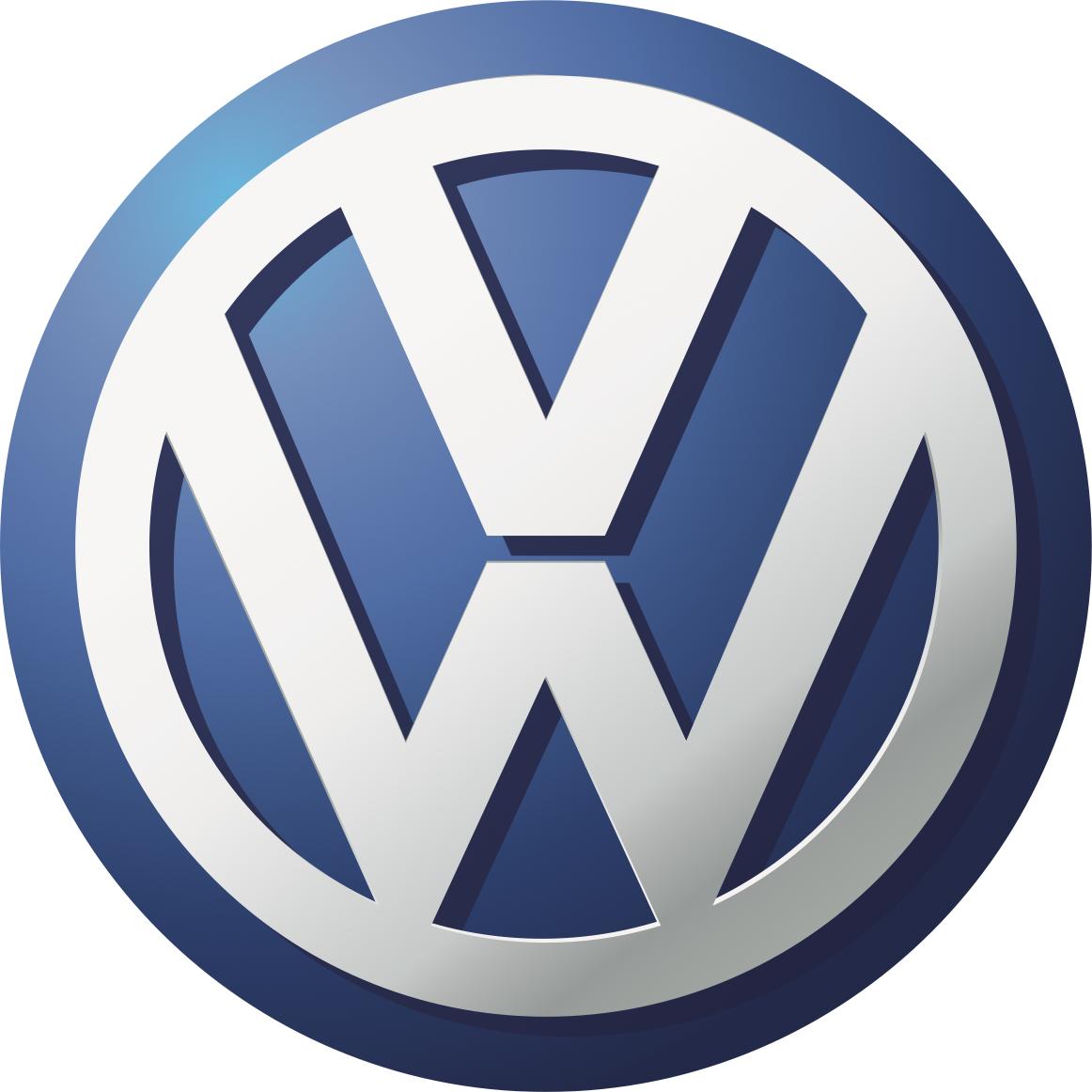 german auto maker