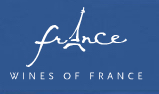 french foods assoc logo