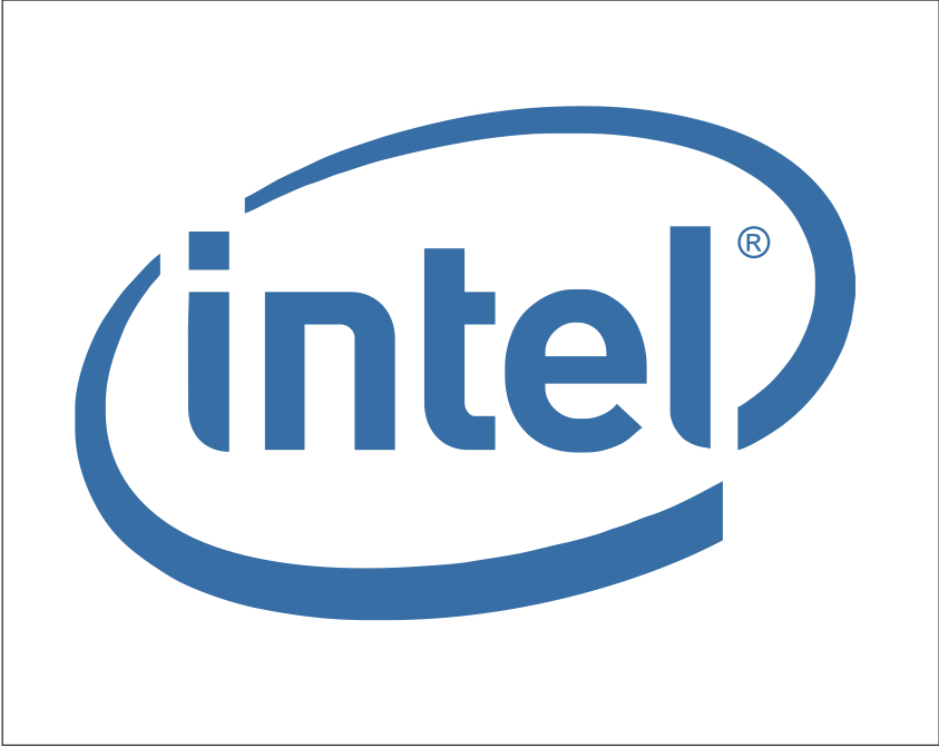 chp mfr brand logo
