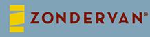 christian publisher brand logo