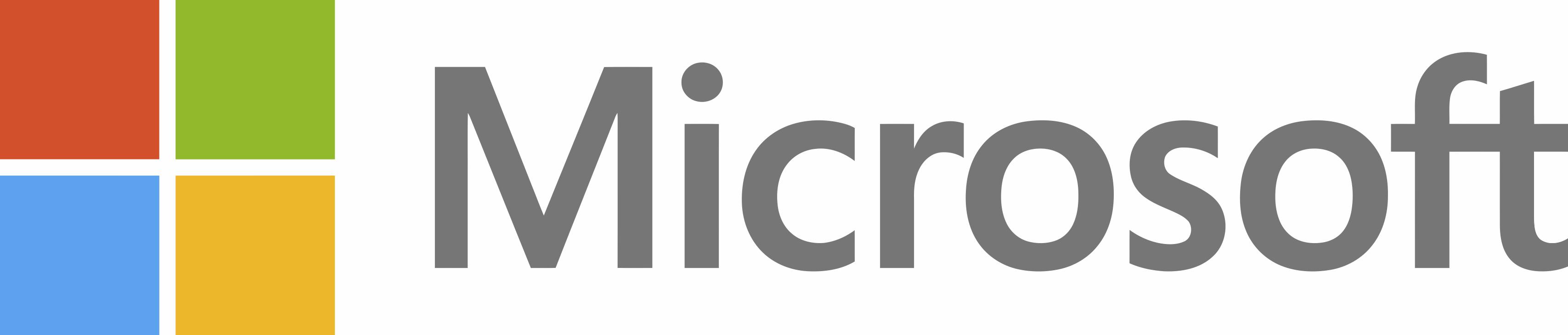 software company brand logo