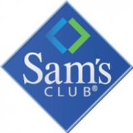 big box club membership brand logo