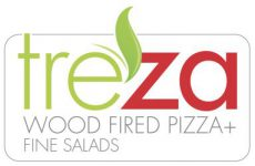 fast-casual pizza restaurant start-up