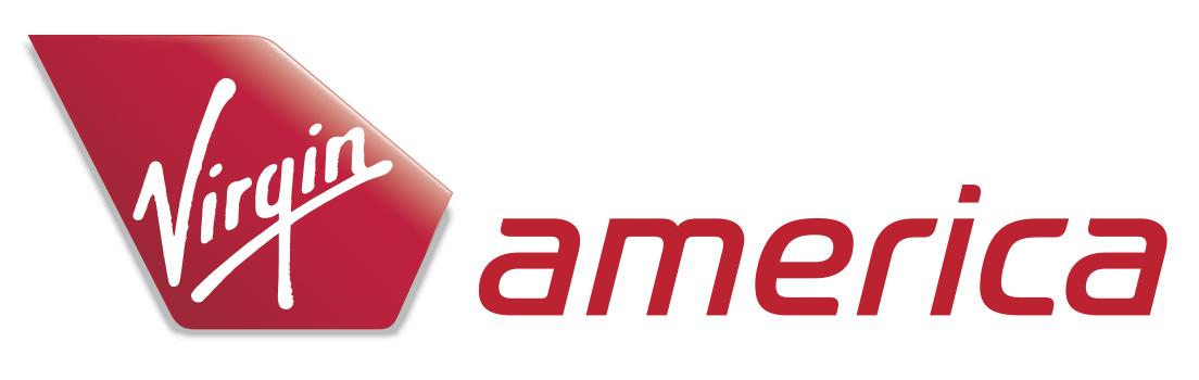 best national airline brand logo