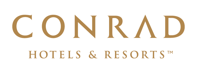 luxury global hotel brand logo