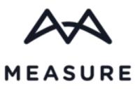 drone national brand logo
