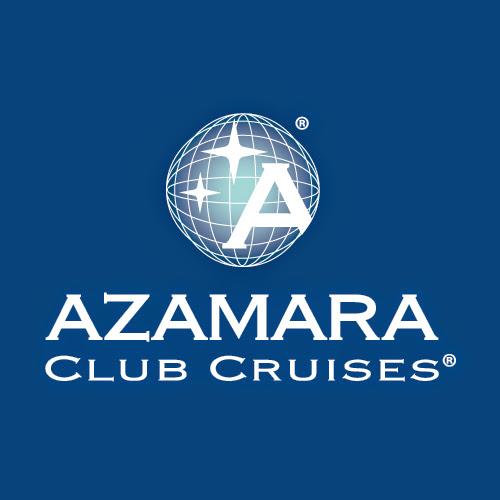 luxury class cruise line