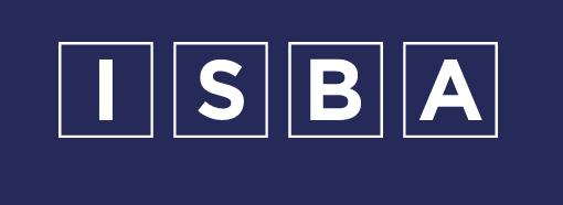 ISBA marketing resource
