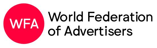 WFA marketing resource