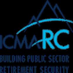 retirement benefits brand logo