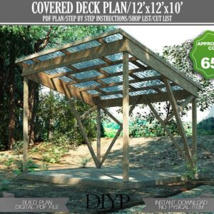 Covered Deck,Outdoor Sectional,Patio Pavers,Garden Designs,Pergola Canopy,Pergola Patio,Covered Pergola,Gazebo,Garden Pergola