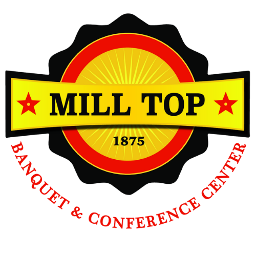 Mill Top Banquet and Conference Center