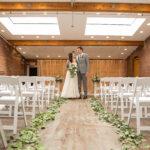 SB Weddings-00165