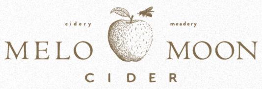 Melo Moon Cider