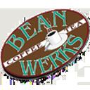 Logo: Bean Werks