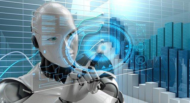 Career in B.Tech AI