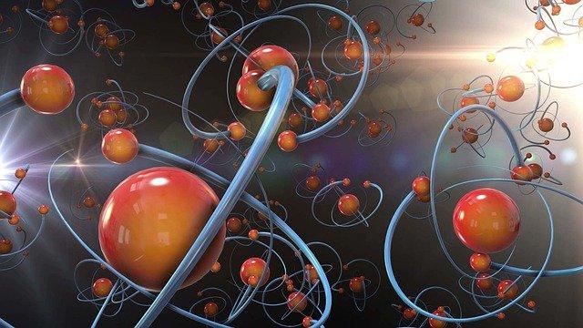 Career in Biotechnology & Biochemistry