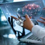 Career Opportunities in Biomedical Engineering
