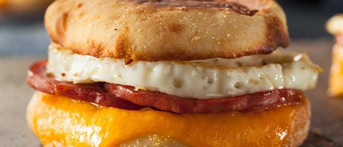 sandwiches-breakfast