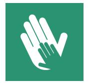 Newport News Public Art Foundation: Lend A Hand