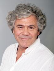 Emanuele-De-Reggi