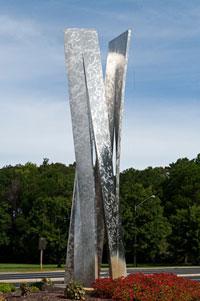 Izar_Sculpture_LL