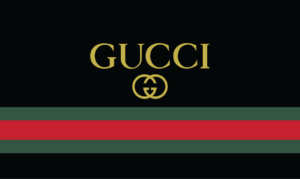 Up To 70% OFF Sale on Gucci Glasses