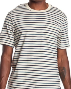 Madewell Flannel Sunday Shirt On Sale For 69% Off!