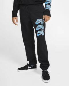 Nike SB Icon Pants On Sale For 38% Off!