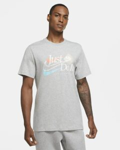 Nike Therma HBR Pullover Hoodie On Sale For .97!