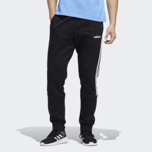 adidas 3-Stripes Jogger Pants On Sale For .59!