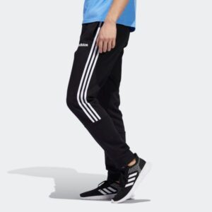 The adidas 3-Stripes Jogger Pants Is On Sale For .30!