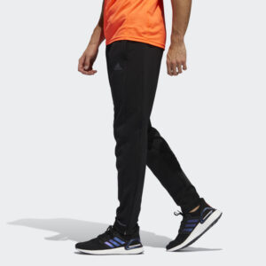 adidas Own The Run Astro Pants On Sale For 30% Off!