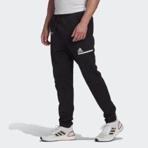 adidas Sportswear Z.N.E Pants On Sale For 30% Off!