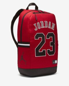 Jordan Jersey Backpacks On Sale For An Extra 25% Off!