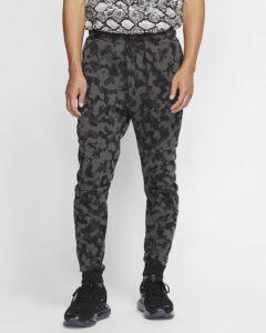 Nike Sportswear Tech Fleece Joggers Are On Sale For .97!