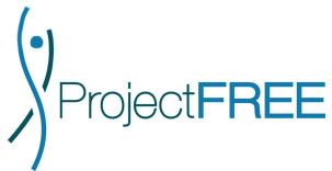 ProjectFree