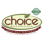 Choice Kratom