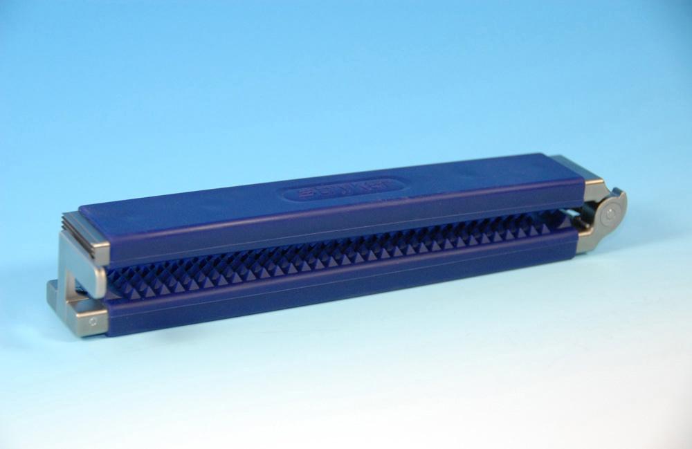 48237067-SUK-De-Rotator-Device-Assembly