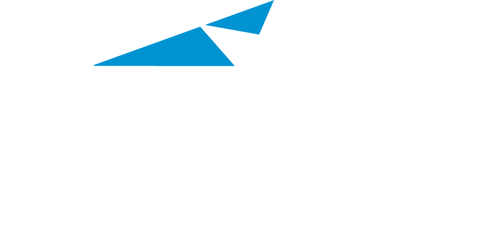 Unity Tool Inc.