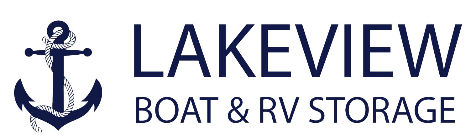 Lakeview Boat & RV Storage