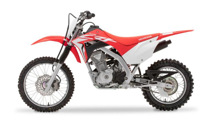 Honda-CRF-125F-768x437
