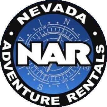nevada-adventure-rentals