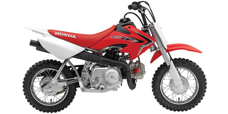 Honda-crf50-e1